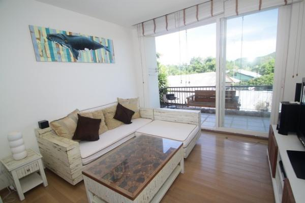 1-bedroom-apartment-Chang-Wat-Prachuap-Khiri-Khan-Amphoe-Hua-Hin-Tambon-Nong-Kae-10027