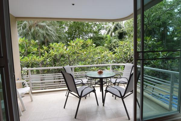 Hua-Hin-Condo-Beachfront-City-center-for-rent-Chang-Wat-Prachuap-Khiri-Khan-Amphoe-Hua-Hin-Tambon-Hua-Hin-10127