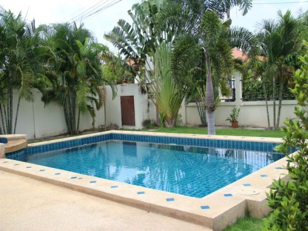 Villas-for-rent-Hua-Hin-Chang-Wat-Prachuap-Khiri-Khan-Amphoe-Hua-Hin-Tambon-Hin-Lek-Fai-10025