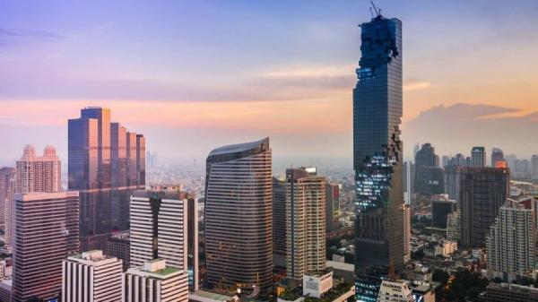 The-Ritz-Carlton-Sky-Residence-Penthouse-Krung-Thep-Maha-Nakhon---10107