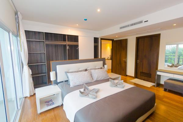 New-Spacious-One-Bedroom-apartement--Cosy-Beach-for-sale-Chang-Wat-Chon-Buri-Amphoe-Bang-Lamung-Muang-Pattaya-10099