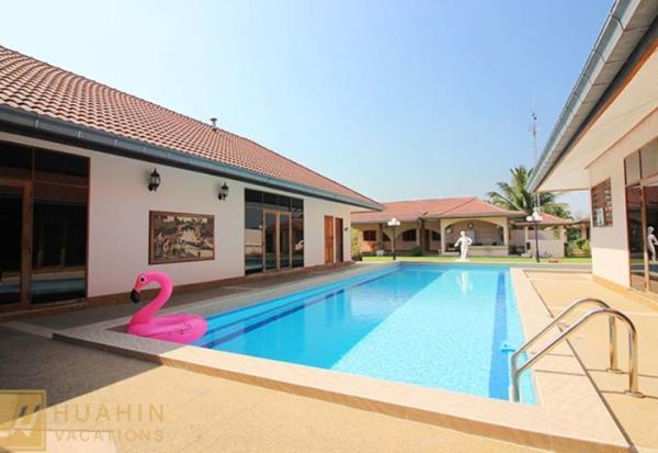 Private-pool-villa-Chang-Wat-Prachuap-Khiri-Khan-Amphoe-Hua-Hin-Tambon-Hin-Lek-Fai-10086
