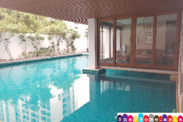 Super-Luxury-Private-Estate-Krung-Thep-Maha-Nakhon---10067