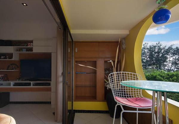Deluxe-2-bed---2-bath-apartment-Chang-Wat-Rayong-Amphoe-Mueang-Rayong-Tambon-Phe-10019