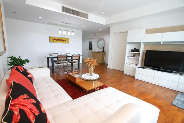 Large-1-bedroom-apartment-Chang-Wat-Samut-Prakan-Amphoe-Phra-Pradaeng-Tambon-Samrong-Tai-10134
