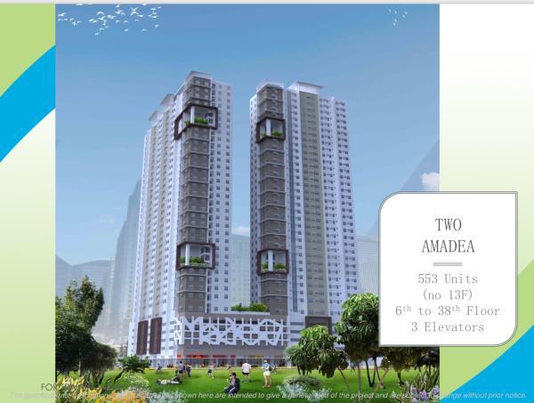For-Sale-Condominium-in-Quezon-City----10145