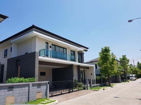 4-Beds-House-in-Prawet-Krung-Thep-Maha-Nakhon---10101