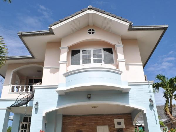 A-3-BRM-3-Bth-2-Storey-Home-Chang-Wat-Nakhon-Phanom-Amphoe-Mueang-Nakhon-Phanom-Tambon-Nai-Mueang-10013