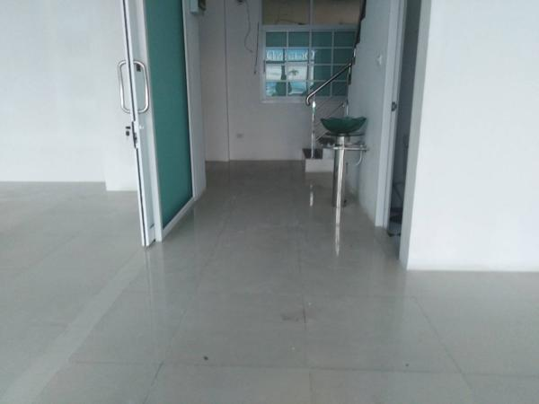 Office-Space-and-Home-for-Rent-on-Jomtien-2-Rd-Chang-Wat-Chon-Buri-Amphoe-Bang-Lamung-Muang-Pattaya-10114