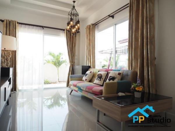 House-4-rent-Prachuap-Khiri-Khan-Hua-Hin-District-Hua-Hin-10111