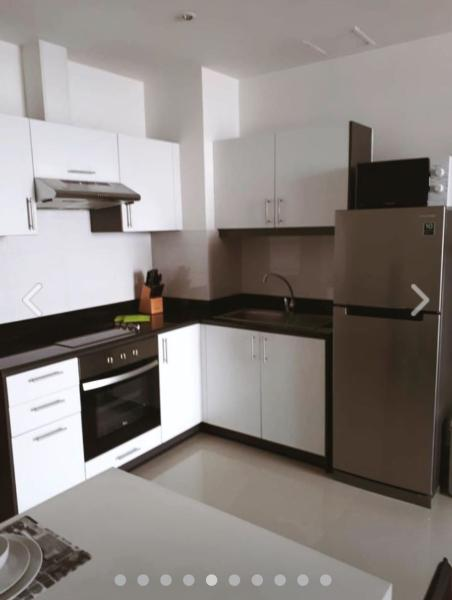 Sublet-Spacious-1-Bedroom-Condo-with-Western-Kitchen-Chiang-Mai-Mueang-Chiang-Mai-District-Chiang-Mai-10116