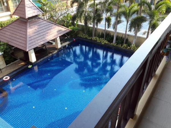 Nice-condo-in-Jomtien-Chang-Wat-Chon-Buri-Amphoe-Bang-Lamung-Muang-Pattaya-10020