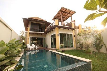 3-bedroom-pool-villa-Chang-Wat-Phuket-Amphoe-Thalang-Tambon-Thep-Krasatti-10053