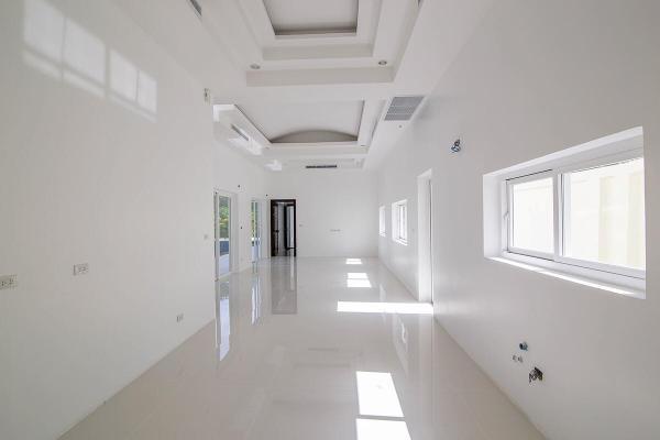 Brand-new-pool-villa-Chang-Wat-Prachuap-Khiri-Khan-Amphoe-Hua-Hin-Tambon-Nong-Kae-10081
