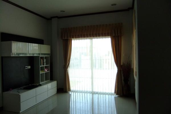 Villa-in-gated-development-Chang-Wat-Prachuap-Khiri-Khan-Amphoe-Hua-Hin-Tambon-Hin-Lek-Fai-10080