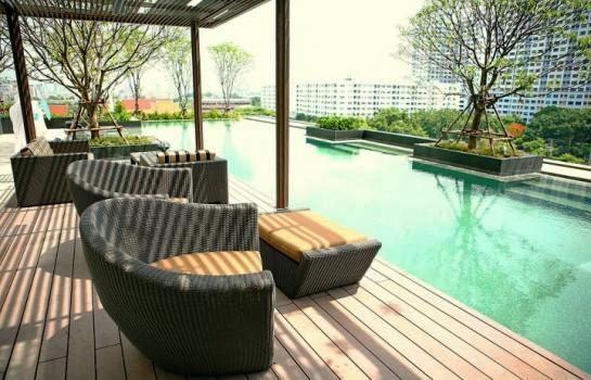 On-Nut-One-Bed-Condo-Krung-Thep-Maha-Nakhon---10073