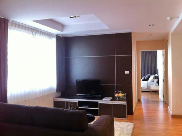 1-br-with-living-To-rent---Bangkok-10062