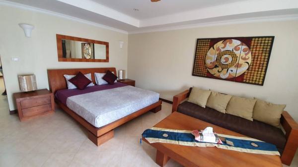 55-Sqm-Studio-for-rent-at-VTR-3-Jomtien-Beach-Chang-Wat-Chon-Buri-Amphoe-Bang-Lamung-Muang-Pattaya-10115