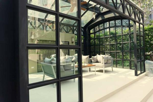 Rental-2-bedroom-flat-2-baths-at-The-Nest-Sukhumvit-22-Room-No192-Krung-Thep-Maha-Nakhon---10095