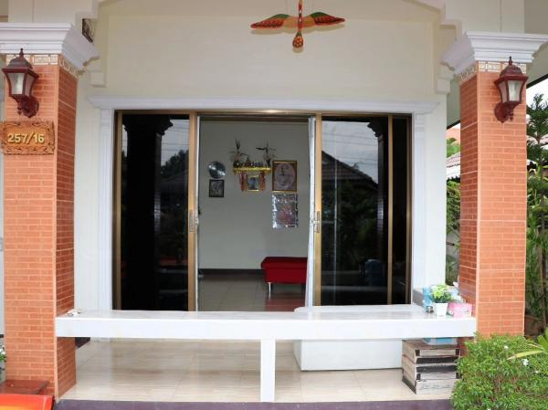 Detached-house-in-Chiang-Mai-Chang-Wat-Chiang-Mai-Amphoe-Saraphi-Tambon-Nong-Phueng-10077