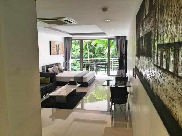 KAMALA-LARGE-STUDIO-Chang-Wat-Phuket-Amphoe-Kathu-Tambon-Kamala-10079